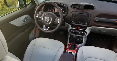 jeep-renegade-limited-essai-mjt-120 (2)