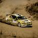ERC Cyprus Rally 2017