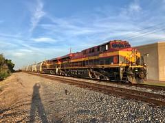 KCSM 4654