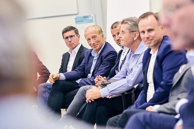 O-Gesprache_2017_Krems_POLAK-Auftragsfoto-at_Sappert_MG_8701