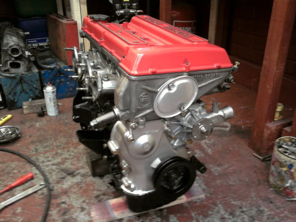 homelite 2 5kw generator engine timing wiring diagram homelite plate compactor homelite 2 5kw generator engine timing #10