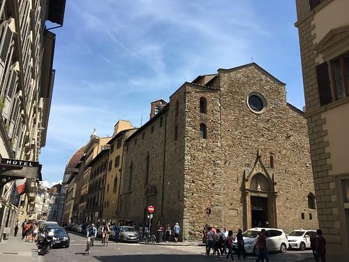 Florence IMG_4299