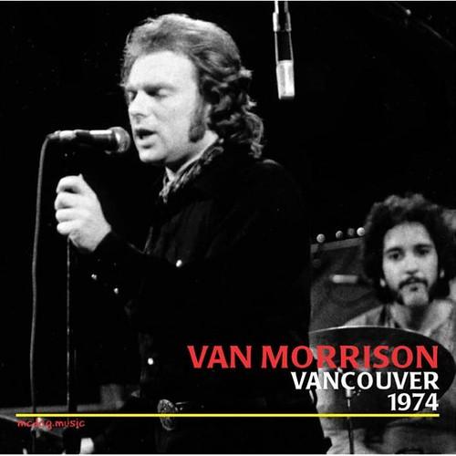 1974_02_17_Vancouver_front copy
