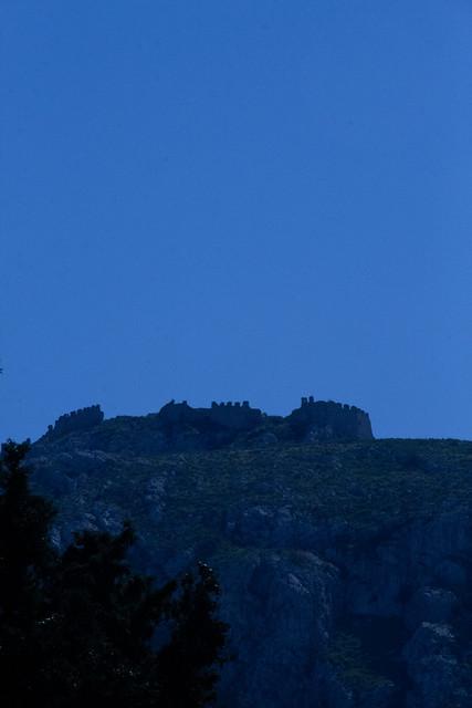 Greece-1377.jpg, Canon EOS DIGITAL REBEL XTI, Tamron AF 18-270mm f/3.5-6.3 Di II VC PZD