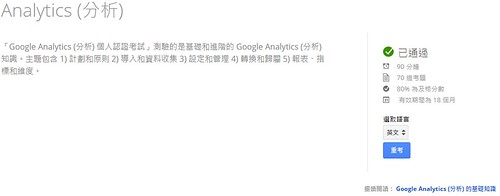 Google-Partners-Analytics-Certification-GAIQ