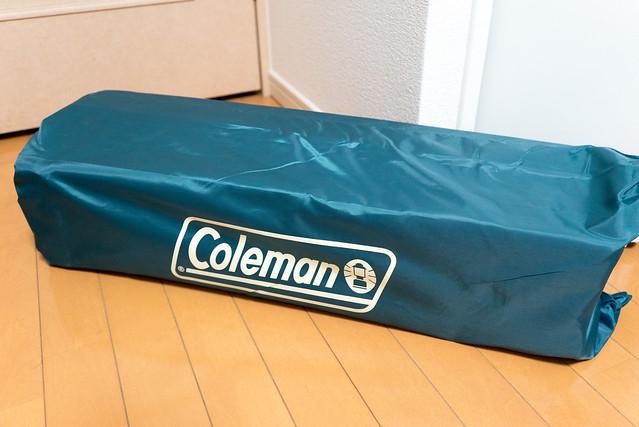 Coleman ナチュラルウッドロールテーブル-2.jpg