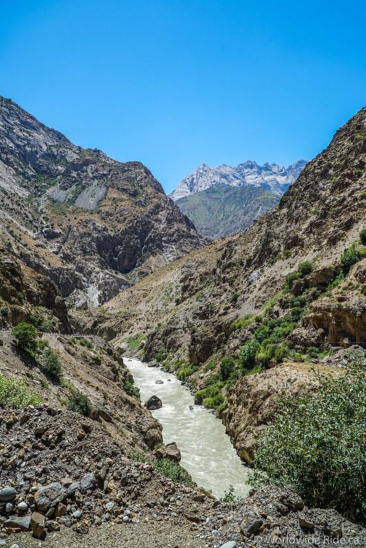 Tajikistan-12
