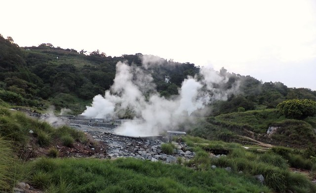 20170718地熱硫磺谷  (31)