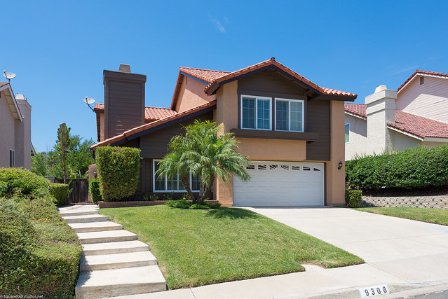 9308 Sawtooth Way, San Diego, CA 92129