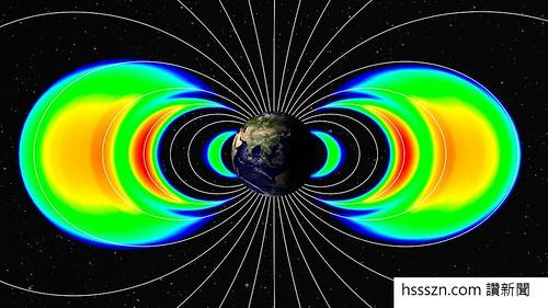 NASA sound 0