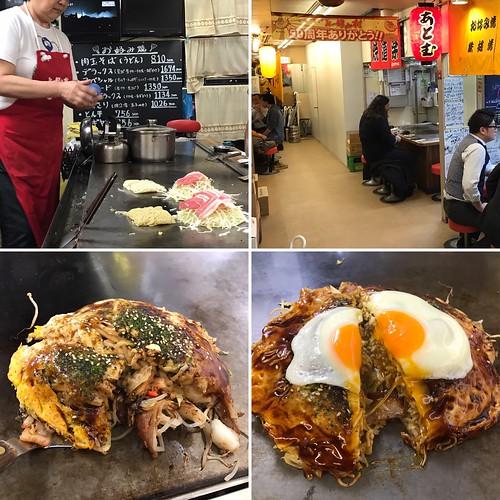 20161223_okonomimura_foodthemepark_Hiroshima_00