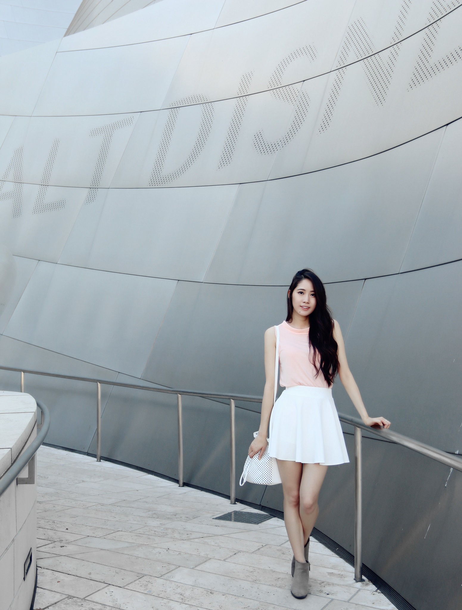 3056-ootd-fashion-bananarepublic-blush-ninewest-summerfashion-koreanfashion-clothestoyouuu-elizabeeetht本