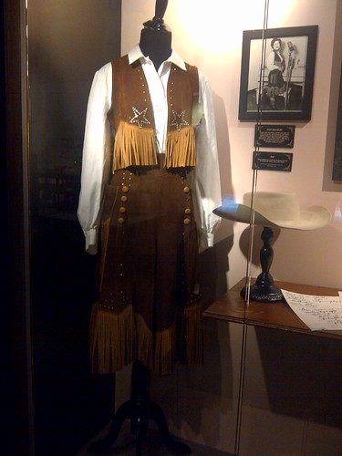 Nashville Patsy Cline Museum-20170722-05723
