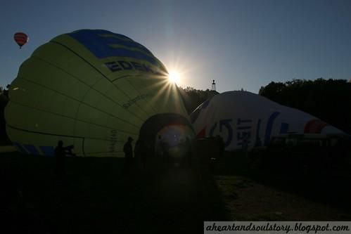 1-IMG_4386