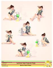 Kirin Soon @ K9 <3