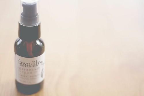 DIY and Homemade Beauty Recipes : My Favorite Natural Beauty Productshttps://diypick.com/beauty/diy-masks/diy-and-homemade-beauty-recipes-my-favorite-natural-beauty-products/