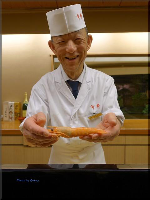 Photo:2016-10-12_T@ka.の食べ飲み歩きメモ(ブログ版)_能登の美味しいどころを寿司で楽しんでみました【金沢】弁慶_18 By:logtaka