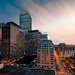 Boston Rooftop by PhotographyisHype.