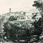 1820 2017 S. Agnese e mausoleo di S. Costanza a, di Bartolomeo Pinelli - https://www.flickr.com/people/35155107@N08/