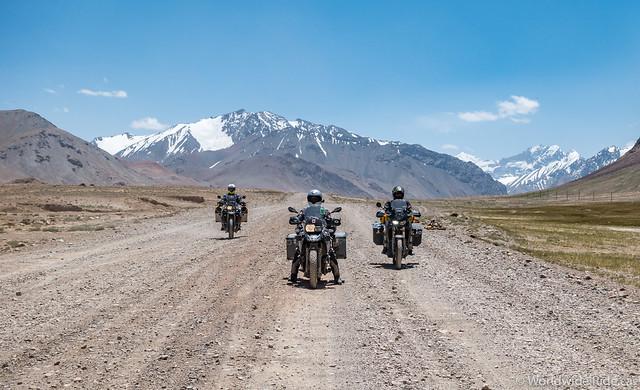 Tajik Pamir-225