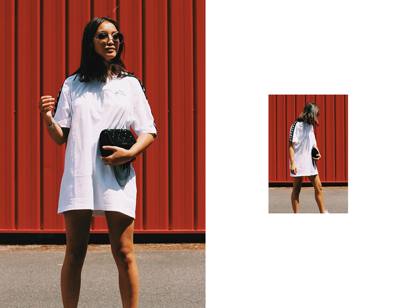 robe kappa.004