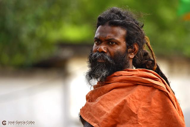 17-04-19 India-Orissa (954) Joranda R01-
