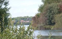 Écourt-Saint-Quentin chemin du marais (2)