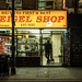 Bagels by jamesabellphotography