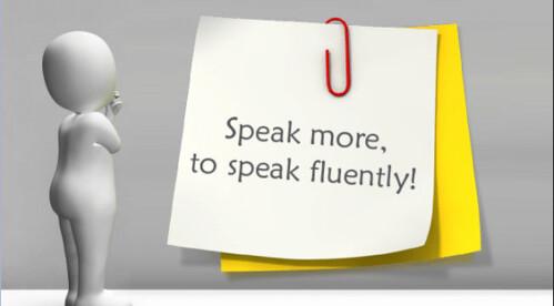 Cách cải thiện kỹ năng giao tiếp tiếng anh qua các video trực tuyến