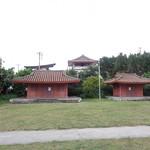 Wakasa Confucian Temple