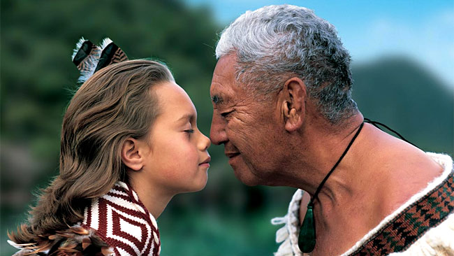 Strange ways of greeting people in different countries 12greenland kunik m4hsunfo Images