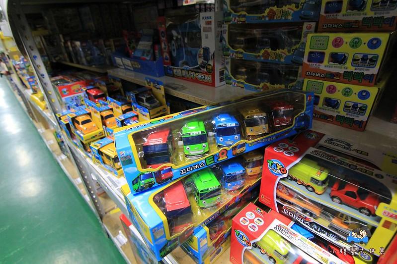 玩具特賣1 089