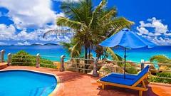 Сейшельские острова признали лучшим местом для отдыха в Африке
