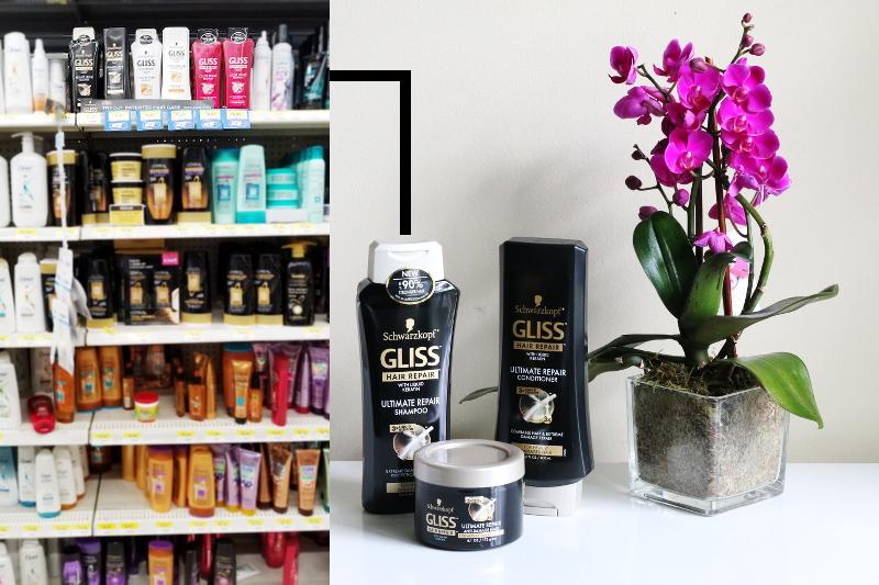 schwarzkopf-gliss-ultimate-repair-shampoo-conditioner-8