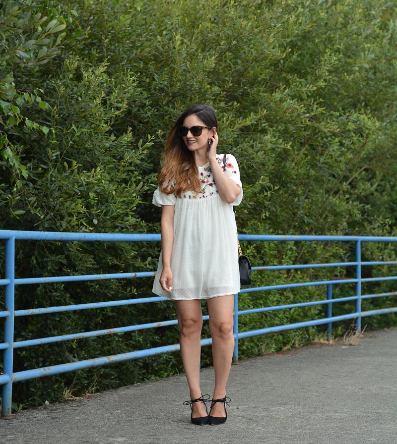 zara_ootd_outdit_lookbook_mono blanco_05
