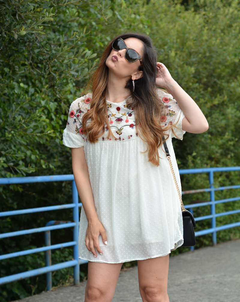 zara_ootd_outdit_lookbook_mono blanco_03