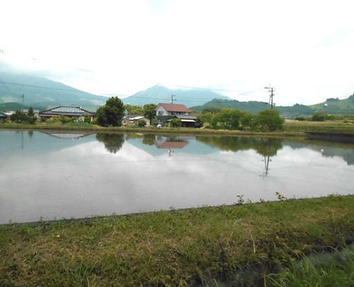 jp-takamori (2)