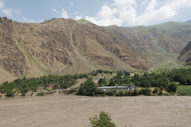 Tajik Pamir-68
