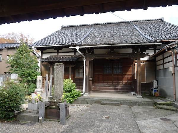 381-Kanazawa
