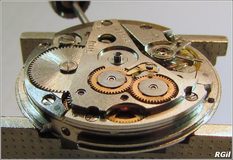 Ce qu´il y a dedans d´une Vostok Amphibia, avec des photos. 35979548475_aab10694a5_b