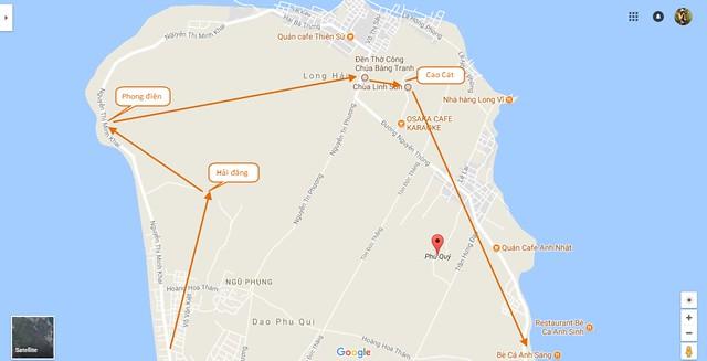 huong2go_phuquyisland_map3