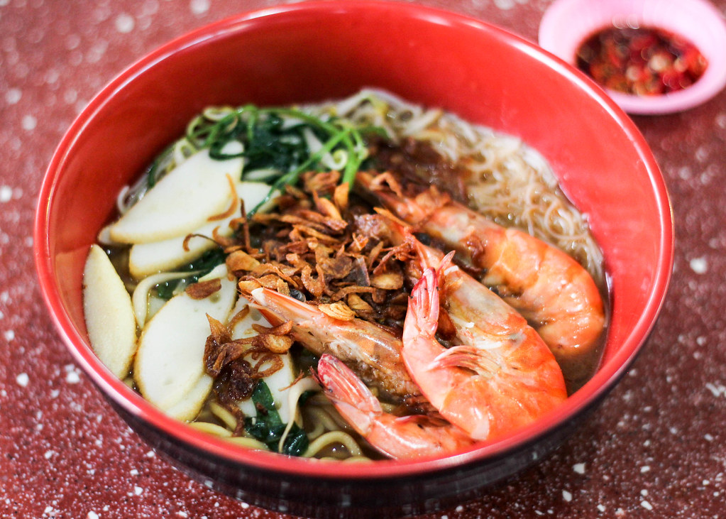 deannas-kitchen-big-prawns-noodles