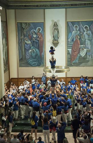 FM: Ofrenes de Santa Magdalena