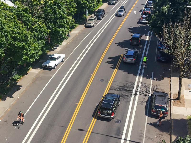 Naito Parkway from Broadway Bridge-1.jpg