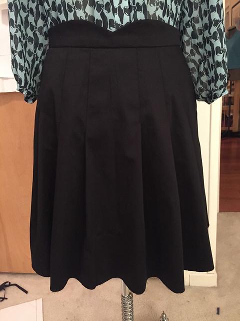 mirambel skirt before eyelet edge
