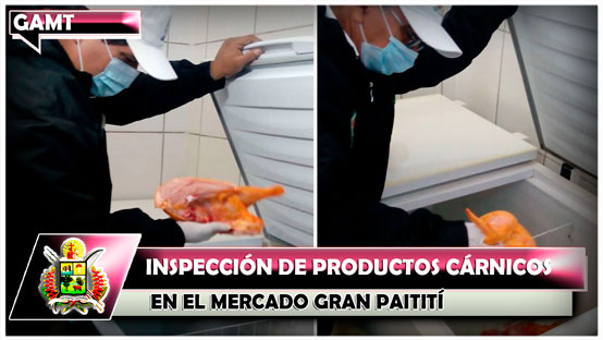 inspeccion-de-productos-carnicos-en-el-mercado-gran-paititi