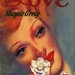 Dell Books 239 - Maysie Greig - Candidate for Love