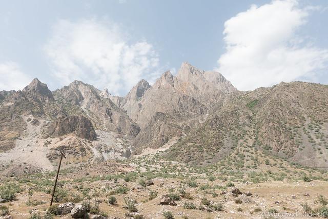Tajik Pamir-69