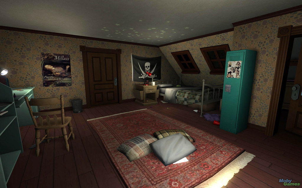 GoneHome_06