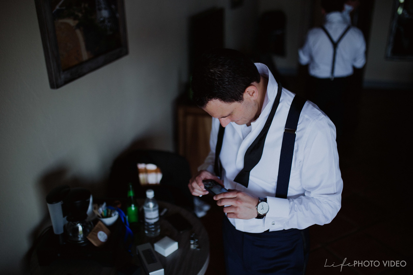 Guanajuato_Wedding_Photographer_0013